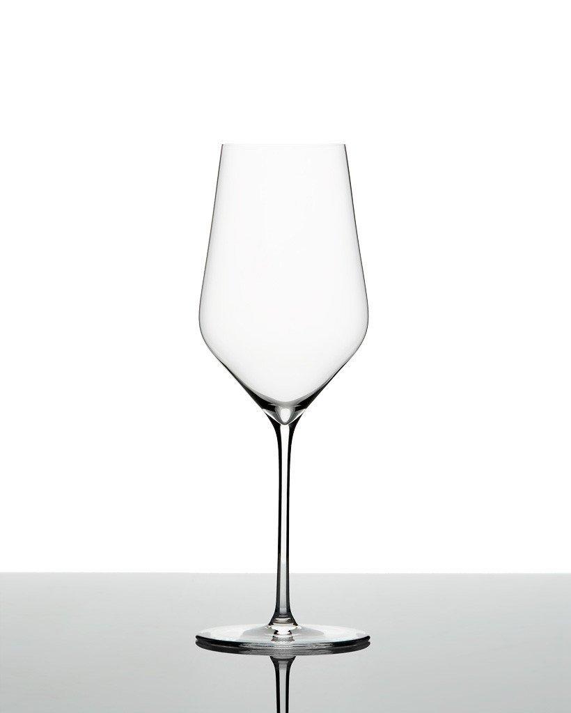 Zalto Gläser, Zalto und Zalto Weingläser